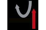 A-prueba-de-viento-agua-y-transpirable
