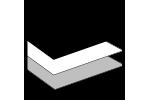 Carcasa-Multifibra