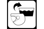 Desmontable-y-lavable
