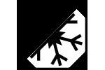 Estación-media