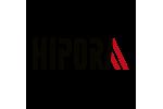 Hipora