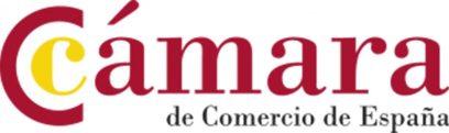 LOGOTIPO-CÁMARA-DE-COMERCIO-DE-ESPAÑA-408x121