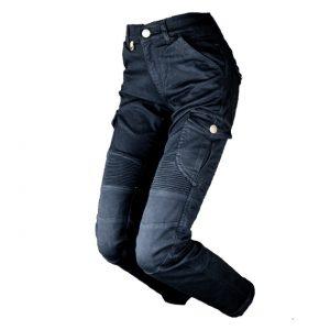 Pantalone mixed II Lady